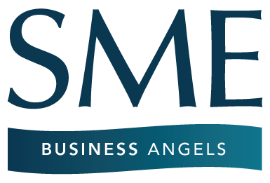 SME Business Angels