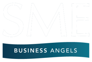 SME-Business-angels-LTD_Web White Cropped